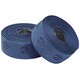 Cinelli Cork  Handelbar Tape blue